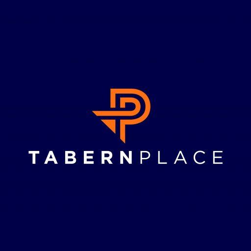 TabernPlace Interior design and premium interior products